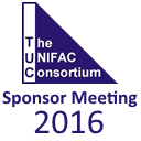 TUC Sponsor Meeting